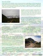 LA CUMBRE QUE TOCA EL CIELO - Page 7