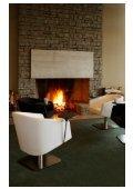 easy chair / sofa design johannes foersom / peter hiort ... - Lindbak - Page 3