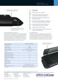 Brochure - SP7 Flatbed - compressed - Page 2
