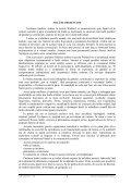 Limbi moderne I-VIII - Page 2