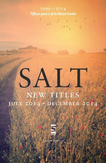 salt-seasonal-list-2014