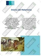 Helenismo - Page 3
