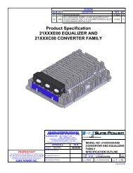 CircuitBreakerSure PowerB