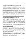 Download - Schienen-Control - Page 3