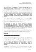 Download - Schienen-Control - Page 5