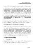 Download - Schienen-Control - Page 7
