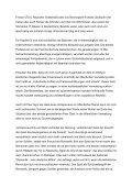 Intrapreneurship im Rahmen des aktuellen Dienstrechts - Seite 2
