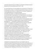 Intrapreneurship im Rahmen des aktuellen Dienstrechts - Seite 4
