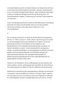 Intrapreneurship im Rahmen des aktuellen Dienstrechts - Seite 5