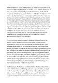 Intrapreneurship im Rahmen des aktuellen Dienstrechts - Seite 6