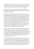 Intrapreneurship im Rahmen des aktuellen Dienstrechts - Seite 7