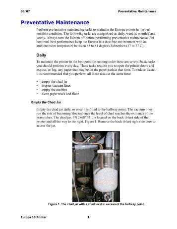 mass finishing handbook pdf