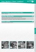 MC filters - Tekno Group - Seite 2