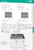 MC filters - Tekno Group - Seite 4