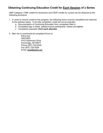 counseling memo template to from date subject