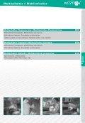 Multischalter Multiswitches - Tekno Group - Seite 2