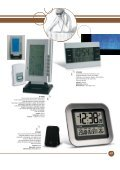 144 water powered clocks • 146 radiocontrolled ... - Cartomarket - Page 5