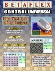 betaflex-control-uni..