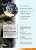 ifaw-annual-report-2013-us - Page 7