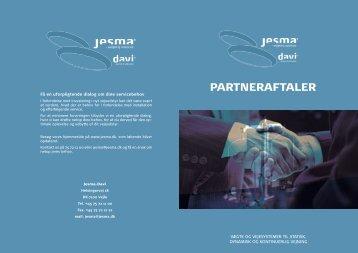 Brochure 10 - Jesma Vejeteknik A/S