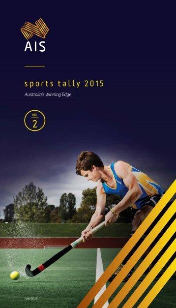 Sports-Tally-2015