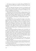 Download als PDF - Die Drachen von Tashaa - Seite 4