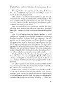 Download als PDF - Die Drachen von Tashaa - Seite 5