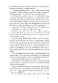 Download als PDF - Die Drachen von Tashaa - Seite 7