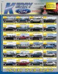 Wheeler Dealer 18-2015 - Page 4