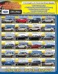 Wheeler Dealer 18-2015 - Page 5