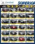 Wheeler Dealer 18-2015 - Page 6