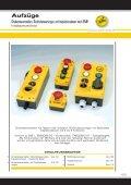 Aufzüge - Electronic-mueller.de - Seite 2