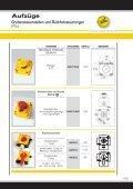 Aufzüge - Electronic-mueller.de - Seite 4