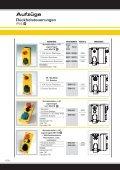 Aufzüge - Electronic-mueller.de - Seite 5