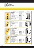 Aufzüge - Electronic-mueller.de - Seite 7