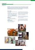 ELEKTRONIK - Electronic-mueller.de - Seite 5
