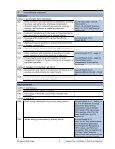 GRI index 2012 - Panalpina - Page 5