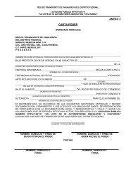 LP_001-11_3_Anexos_ 2-3-4-6.pdf - RTP