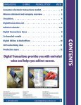 Click to download media kit - Digital Transactions - Page 2