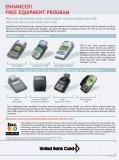 The Broken Link - Digital Transactions - Page 5