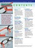 The Broken Link - Digital Transactions - Page 6