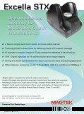 The Broken Link - Digital Transactions - Page 7