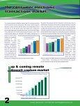 print news web - Digital Transactions - Page 3