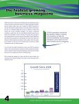 print news web - Digital Transactions - Page 5