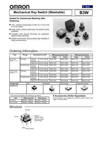 Cd4050 datasheet ePub
