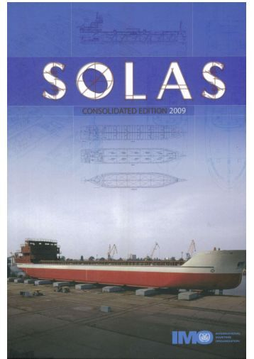 Solas Consolidated Edition 2009.pdf