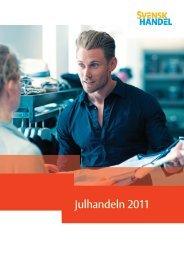 Svensk Handels julrapport 2011.pdf