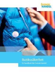 Butikssäkerhet – En handbok från Svensk Handel.pdf