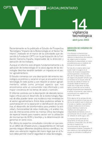 MAQUETA VT AGRO N 14 elec - Ainia