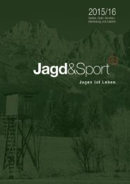 Jagd&Sport_2015.pdf